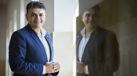 """""""Concejales del PP no están por la labor, lo que supone tensiones diarias"""""""