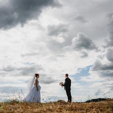 Wedding photographer Andrey Apolayko (Apollon). Photo of 08.08.2017