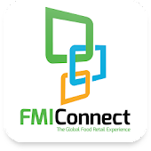 FMI Connect 2015
