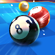 Download Pool.io-amaze io games For PC Windows and Mac