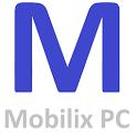 Mobilix PC icon