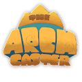 THE ARCH CASTER