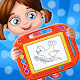 Kids Magic Slate Simulator - Learn To Read & Write Download on Windows