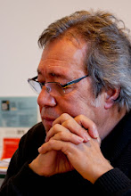 Photo: Sérgio Godinho (Sessões Ícone, EC.ON)