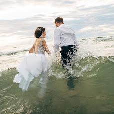 Wedding photographer Erdem Norpolov (Ardy). Photo of 24.07.2017