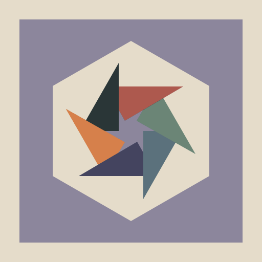 Shimu Lite - Icon Pack