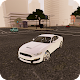 Download Ultimate Traffic Racer - 3D For PC Windows and Mac