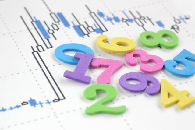 FXで重要な為替情報はどうやってチェックしてる?レートの見方やおすすめのアプリを紹介します!