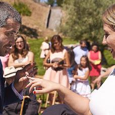 Wedding photographer Fabian Martin (fabianmartin). Photo of 19.12.2017