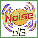 Noise Estimator for PC-Windows 7,8,10 and Mac