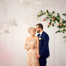 Wedding photographer Aleksandr Soroka (soroka86). Photo of 04.06.2018