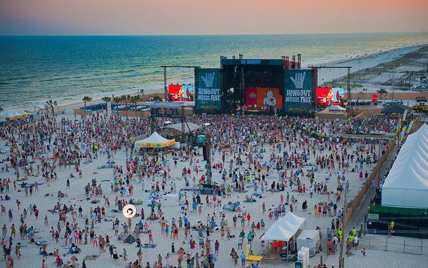 Hangout_Beach_Fest.png