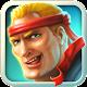 Battle Beach (game)