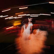 Fotógrafo de bodas Roberto Torres (torresayora). Foto del 08.02.2018