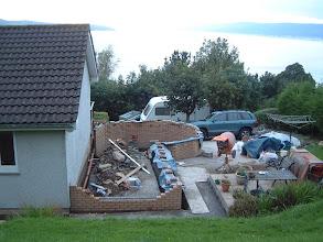 Photo: 10 Oct 2006