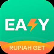 Rupiah Get