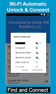 Descargar wifi unlocker para PC ✔️ (Windows 10/8/7 o Mac) 6
