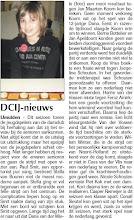 Photo: DCIJ-nieuws 1 april 2010