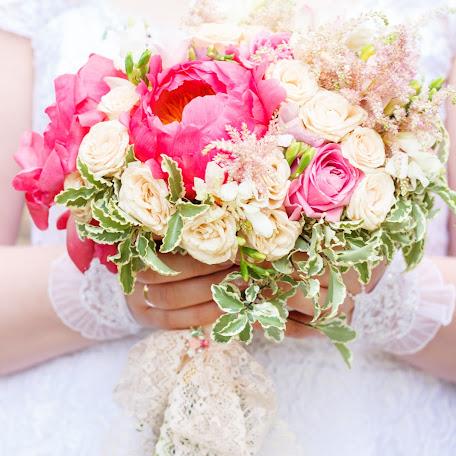 Wedding photographer Valeriya Korableva (valeriakey). Photo of 15.07.2016