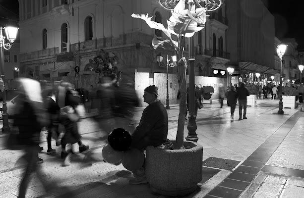 Waiting for... di antonella_taurino