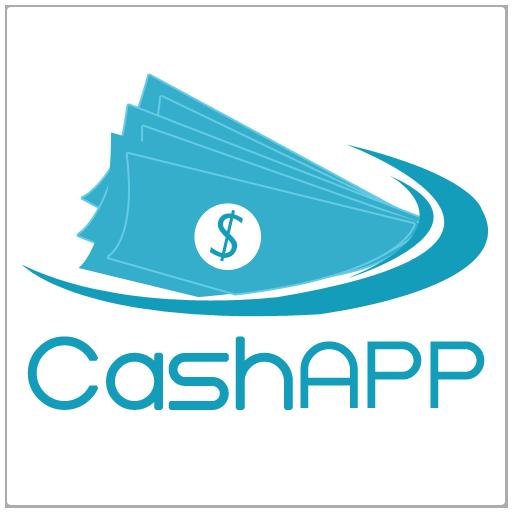 Cash App - Money Making App