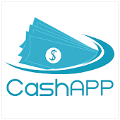 Cash App - Money Making App