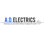 AD Electrics Icon