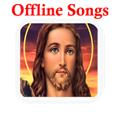 Tamil Bible Songs
