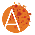 Anatomyou VR | Human Anatomy icon