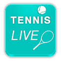 Tennis Live icon
