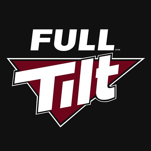 Full Tilt: Online Poker & Casino Games with Slots (game)