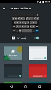 Google Keyboard v5.2.0.131201114-preload