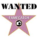 Famecatch localizador famosos