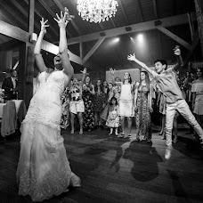 Fotograful de nuntă Lidiane Bernardo (lidianebernardo). Fotografia din 10.06.2019