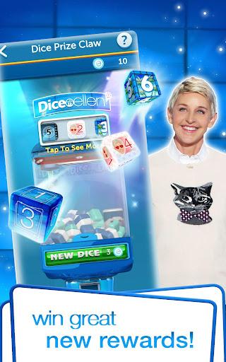 Dice with Ellen 7.6.2 screenshots 10