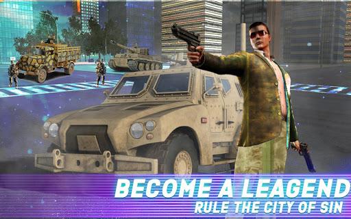 Army Crime Simulator 1.0.3 5