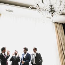 Wedding photographer Yuliya Senko (SJulia). Photo of 13.02.2019