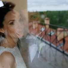 Wedding photographer Pavel Iva-Nov (Iva-Nov). Photo of 21.05.2018