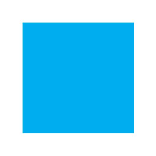 maxelus.net avatar image