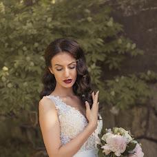 Wedding photographer Sergey Belobrov (belobrov). Photo of 21.06.2017