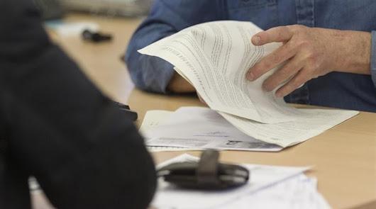La Junta aprueba una oferta de empleo público de 2.417 plazas