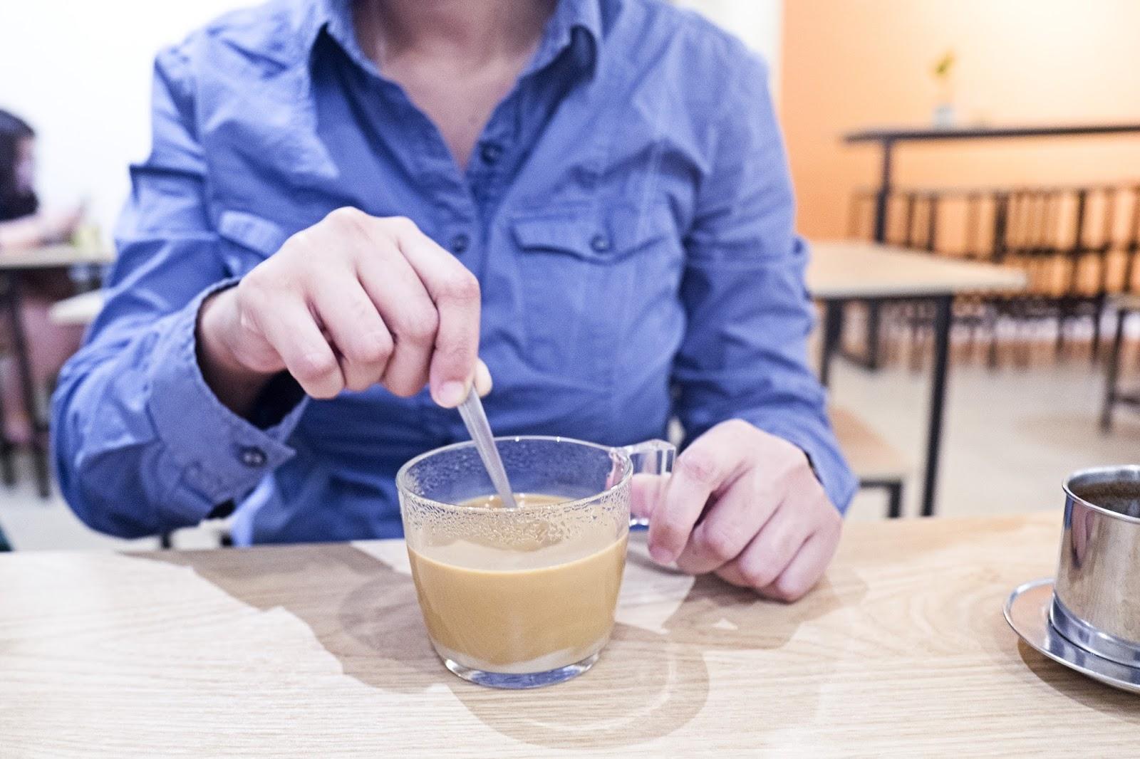 d-coffee-L1070169.jpg