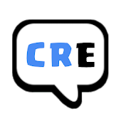 CR Emotes - Stickers for WhatsApp