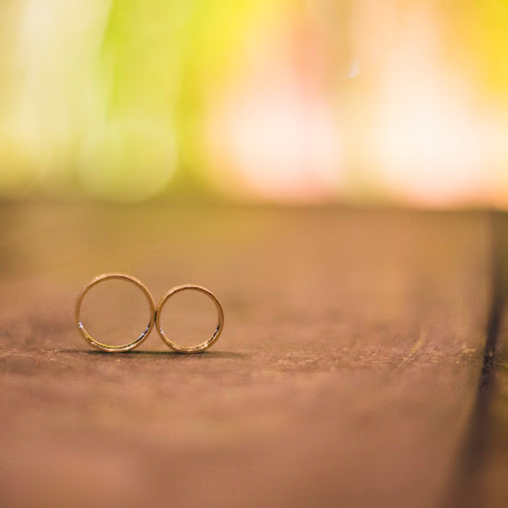 Wedding photographer Fernando Nunes (fernandonunes). Photo of 24.11.2016