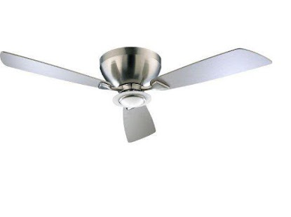 Commercial ceiling fans android apps on google play commercial ceiling fans screenshot thumbnail mozeypictures Choice Image