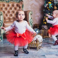 Свадебный фотограф Денис Осипов (SvetodenRu). Фотография от 29.12.2015
