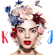Kendall Jenner Wallpaper 2019 APK