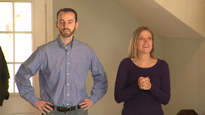 Physicians Seek Farmhouse for Growing Household thumbnail