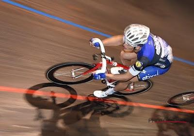 Iljo Keisse staat in Gent met olympische kampioen aan de start, maar zijn voorkeur ging uit naar déze renner