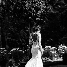Wedding photographer Anna Stolyarova (Stoliarova). Photo of 29.04.2017
